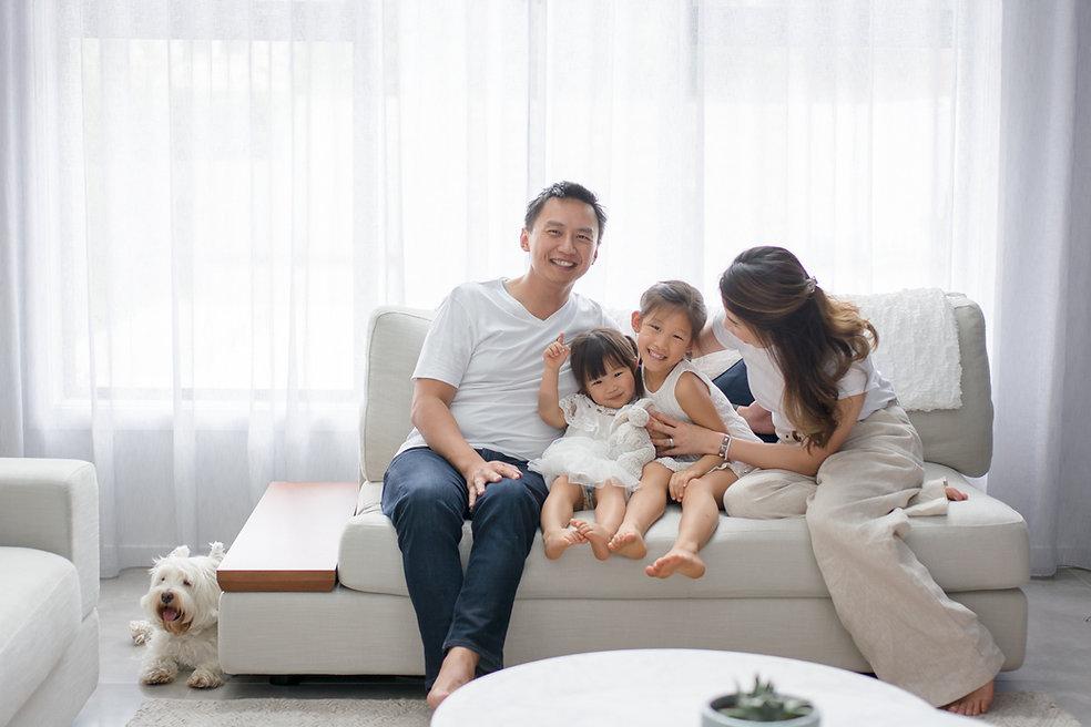 Riu Family - WebSize (40).jpg