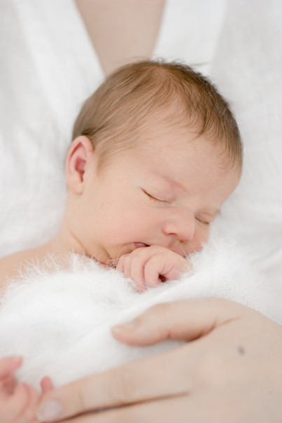 Baby Emily - Web Size (22).jpg