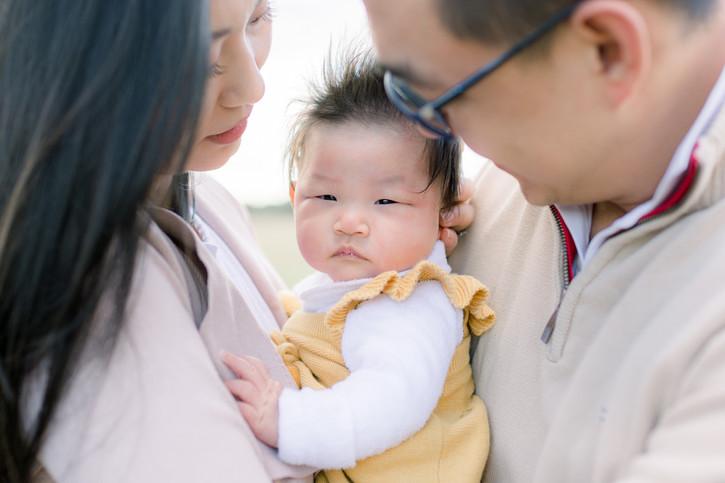 Zhan Family - Web Size (10).jpg