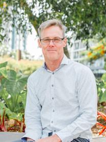 Brisbane Photographer