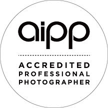 AIPP Member