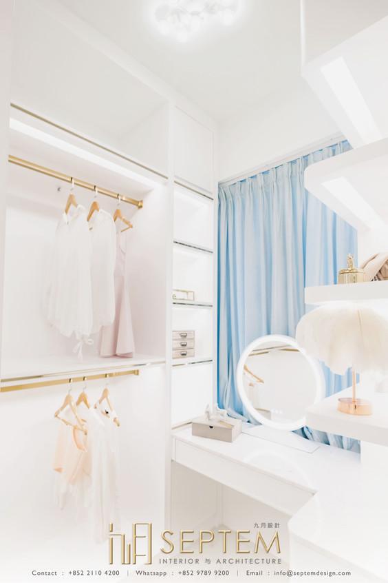 Walk in closet II 衣帽間.jpg