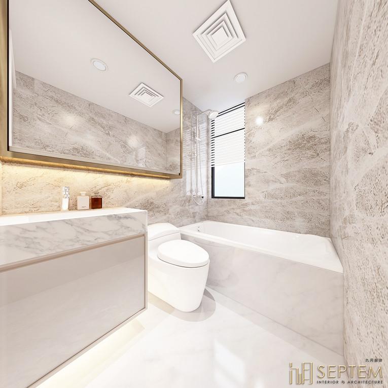 Master Bathroom I 主浴室.jpg