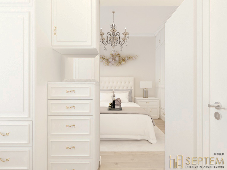 Master bedroom V 主人房.jpg