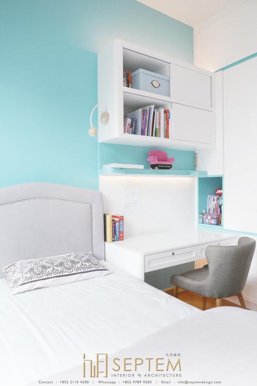 Guest Bedroom I 客房.jpg