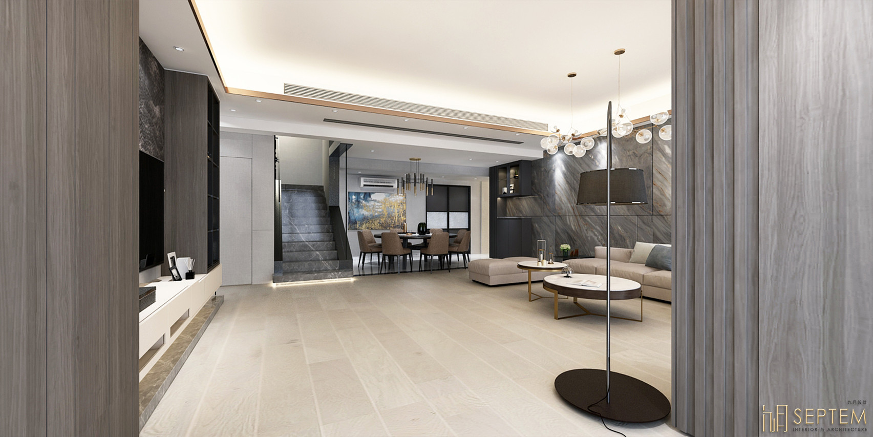 Living room V 客廳.jpg