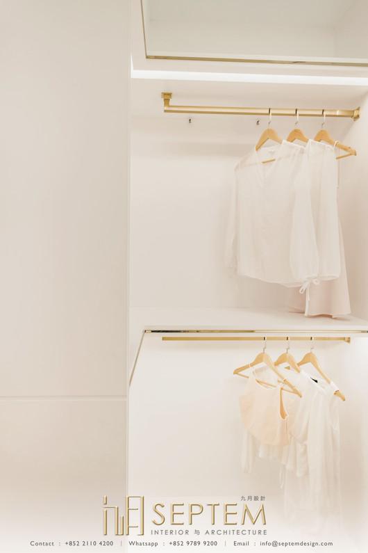 Walk in closet IV 衣帽間.jpg