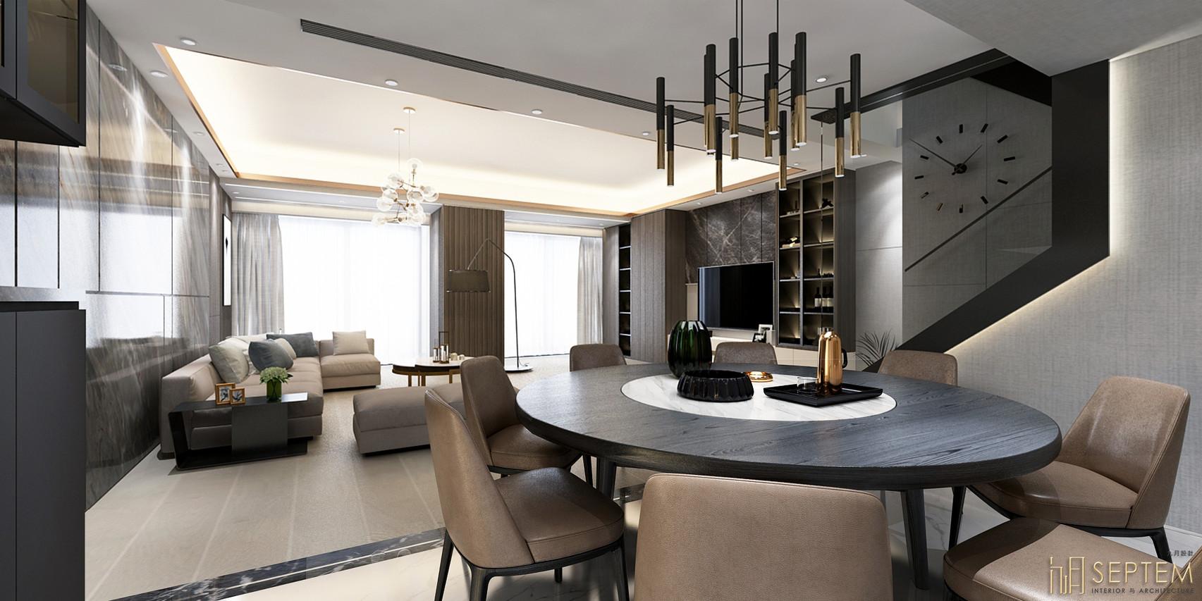 Living room III 客廳.jpg