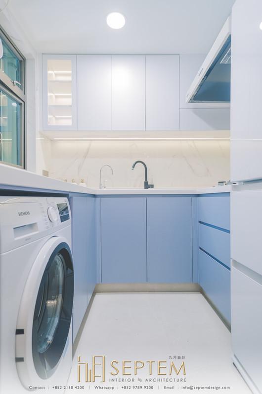 Kitchen II 廚房.jpg