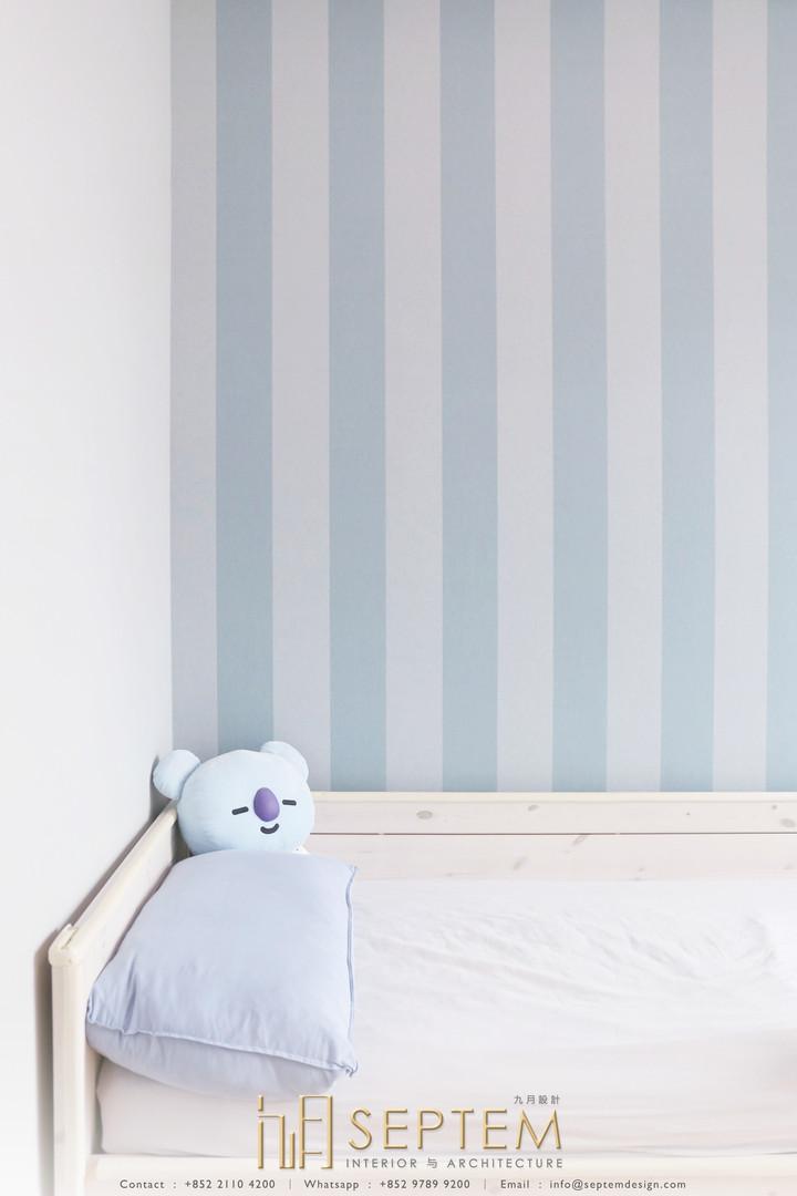 Kid Bedroom I 小孩房.jpg