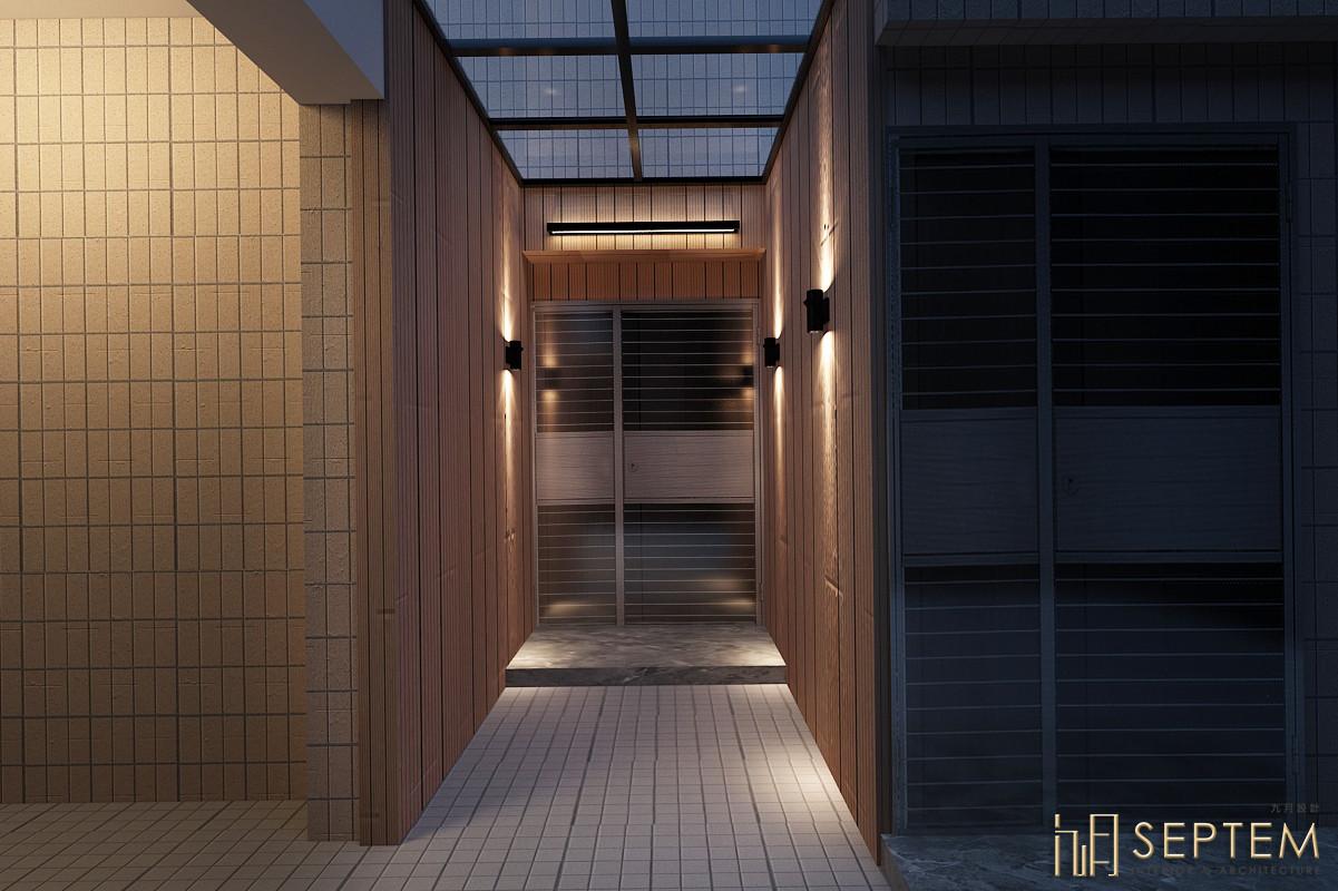 Foyer I 玄關.jpg
