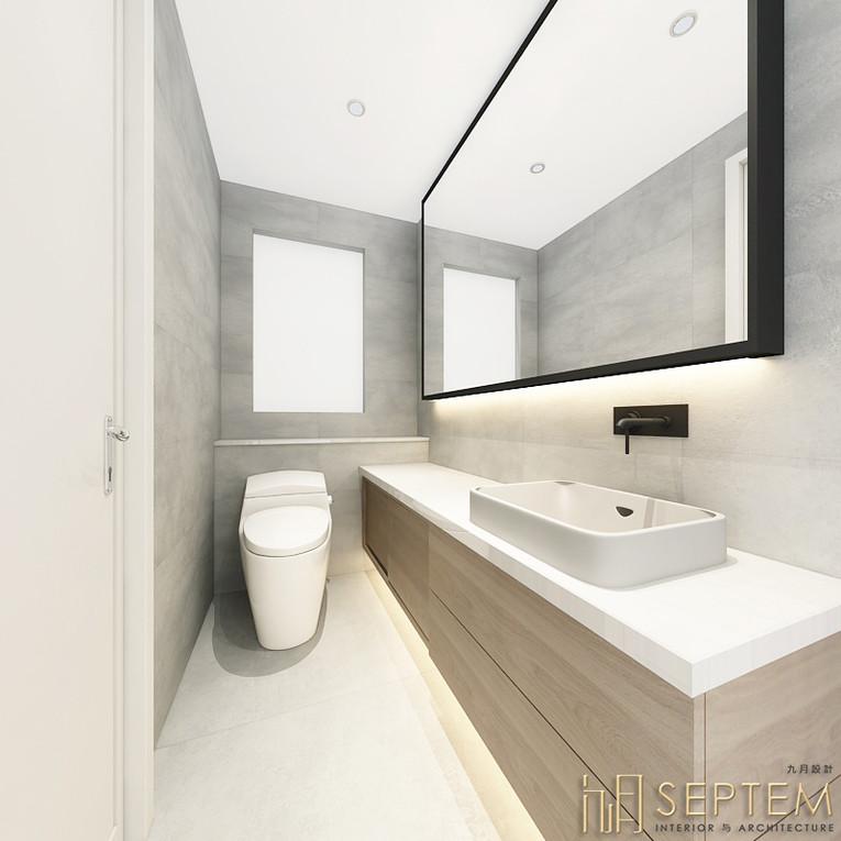 Guest Bathroom2 I 客浴室2.jpg