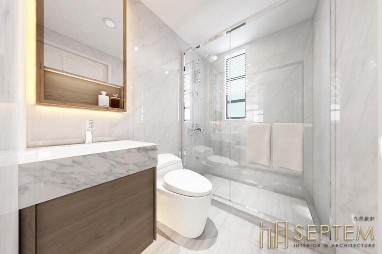 Guest Bathroom I 客浴室.jpg