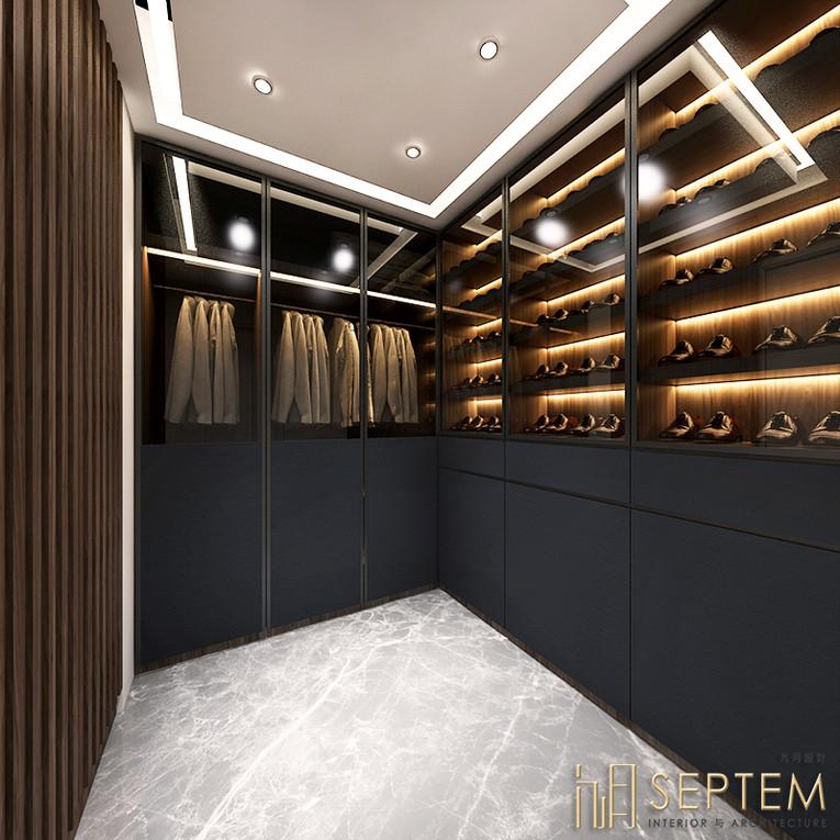 Shoe room I 鞋房.jpg