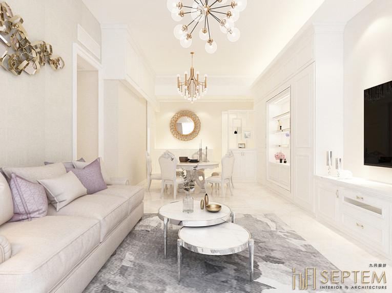 Living room IIII 客廳.jpg