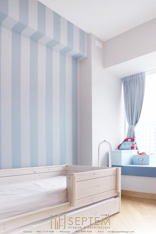 Kid Bedroom II 小孩房.jpg