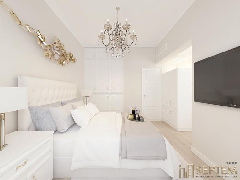 Master bedroom III 主人房.jpg