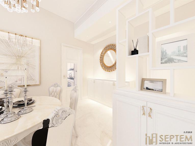 Living room IV 客廳.jpg