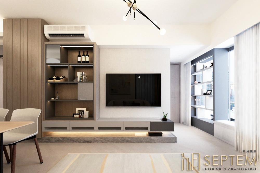 Living room I 客廳.jpg