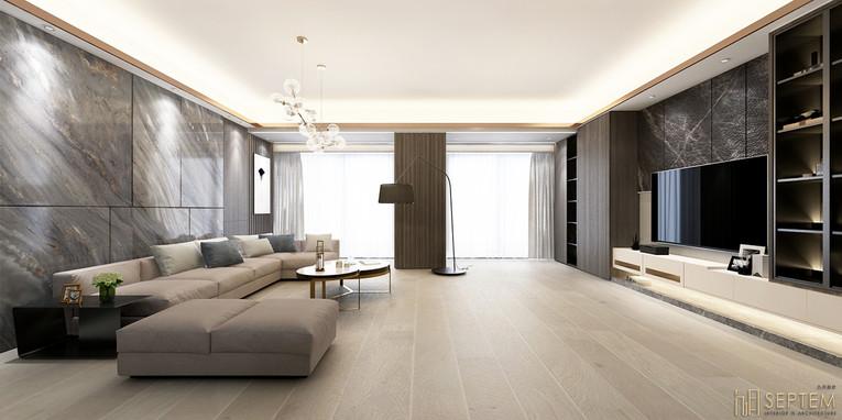 Living room II 客廳.jpg