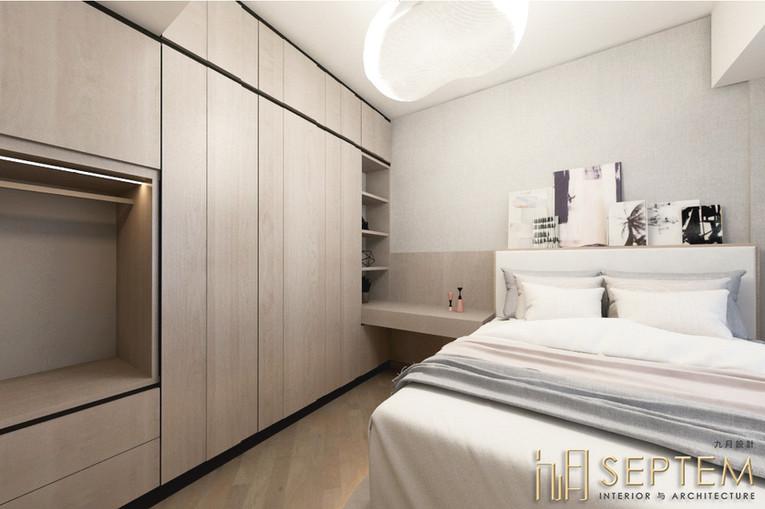 Master bedroom I 主人房.jpg