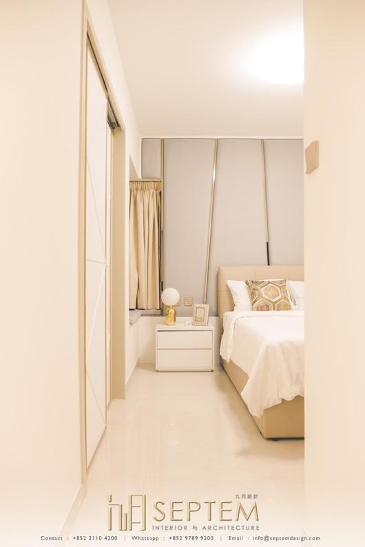 Master bedroom II 主人房.jpg