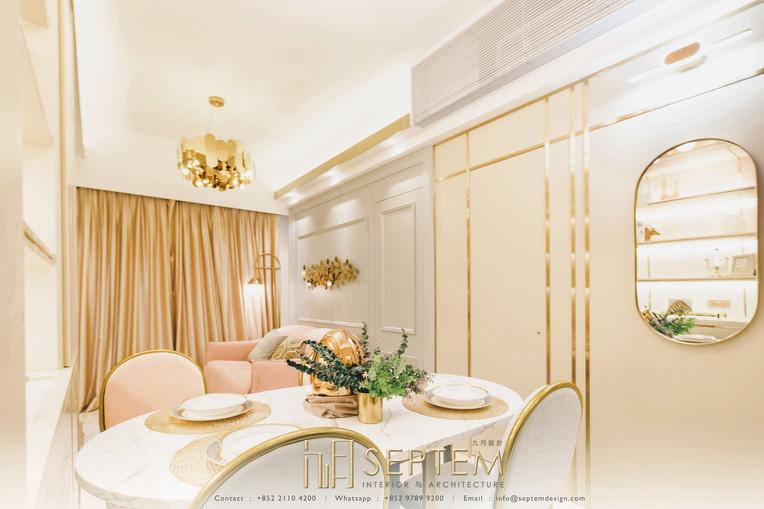 Living room VI 客廳.jpg
