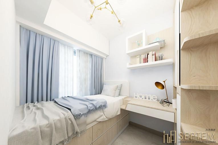 Son Bedroom I 仔房.jpg