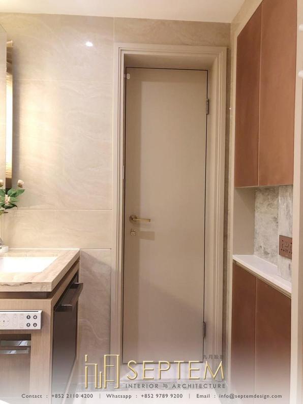 Bathroom II 浴室.jpg