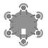 ICON FOR WEBSITE - 複製.png