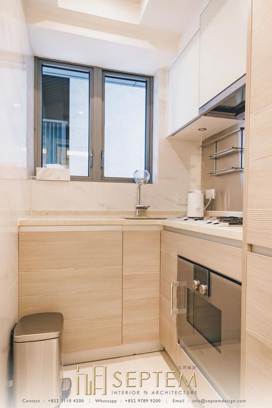 Kitchen I 廚房.jpg