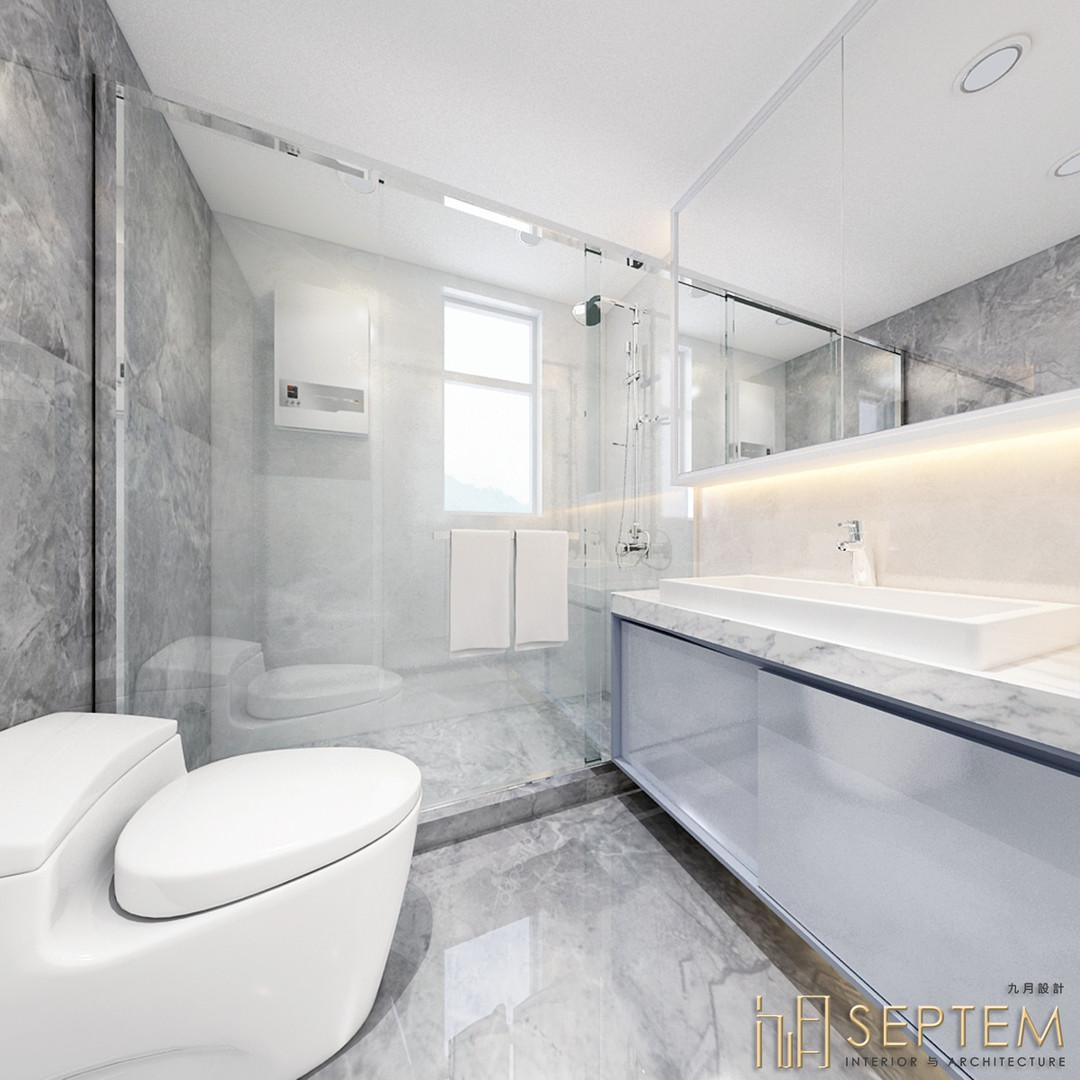 Bathroom I 浴室.jpg