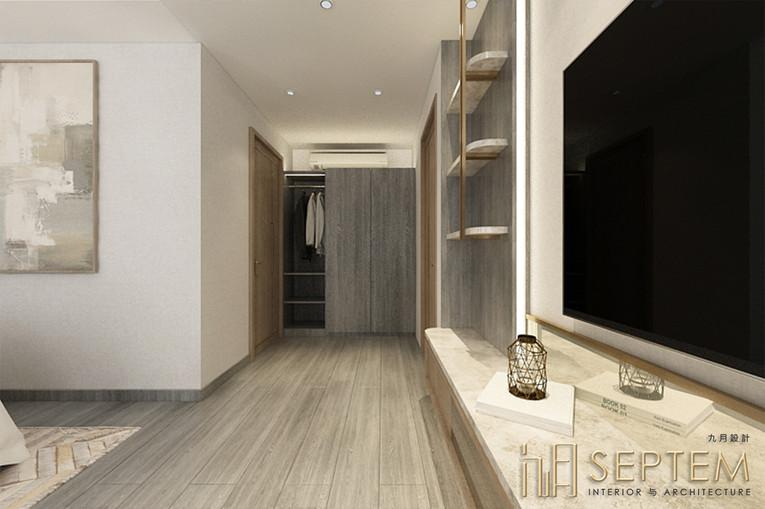 Master bedroom IV 主人房.jpg