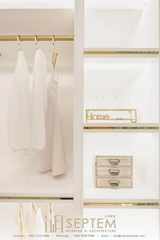 Walk in closet III 衣帽間.jpg