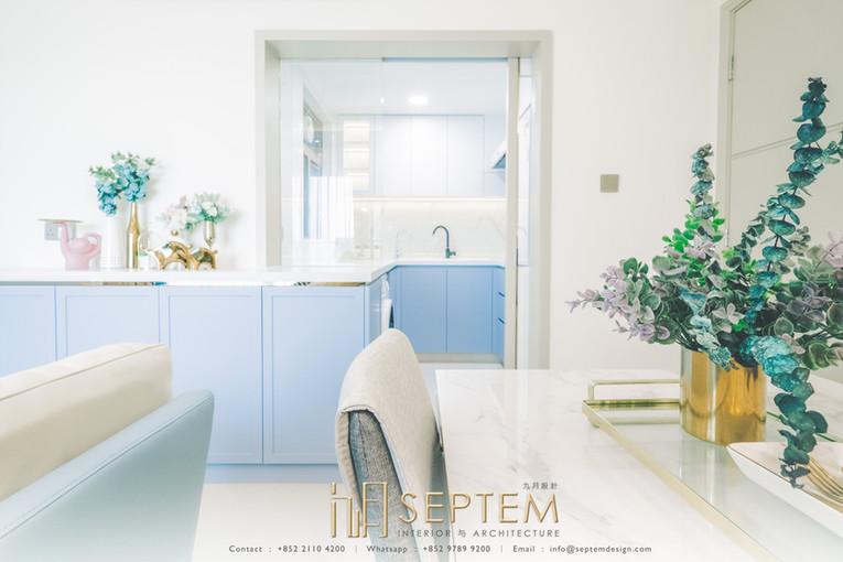 Kitchen III 廚房.jpg