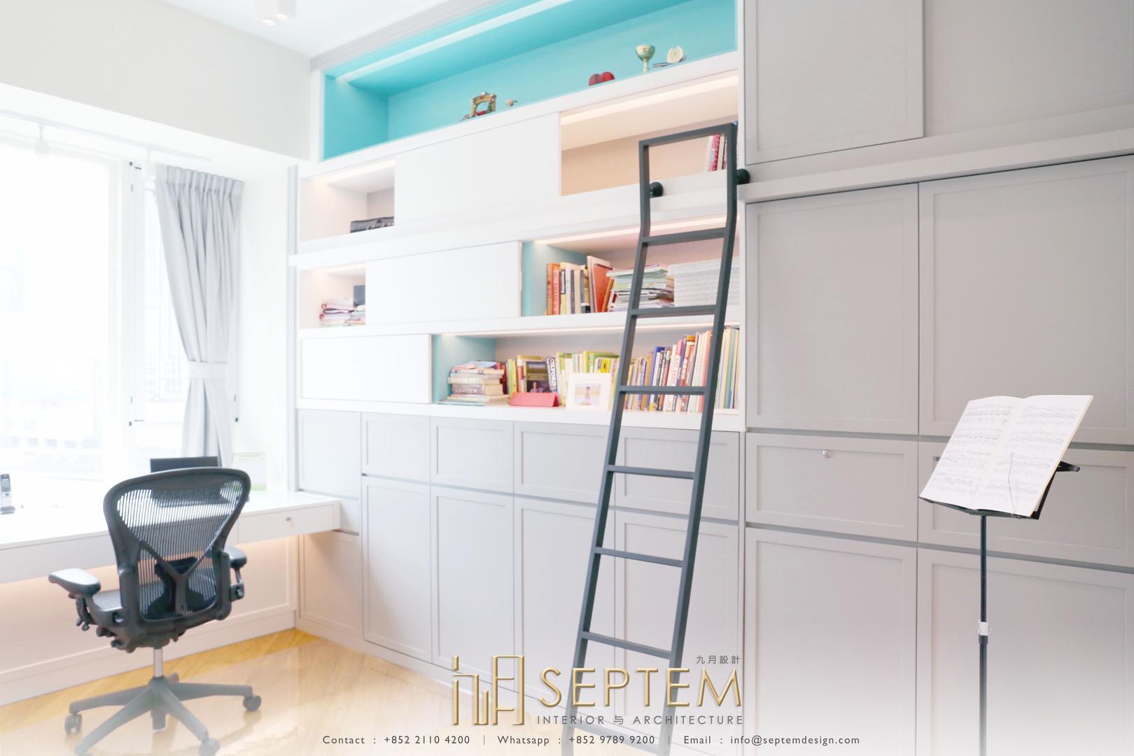 Study room II 書房.jpg