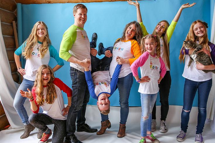 Family fun picture!.jpg