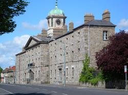 Prison Records