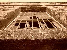 Historyeye | 19th century Irish debtor prisons