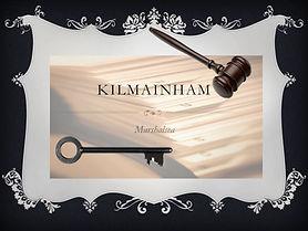 Historyeye | Kilmainham Jail Debtor Records 1845-1867