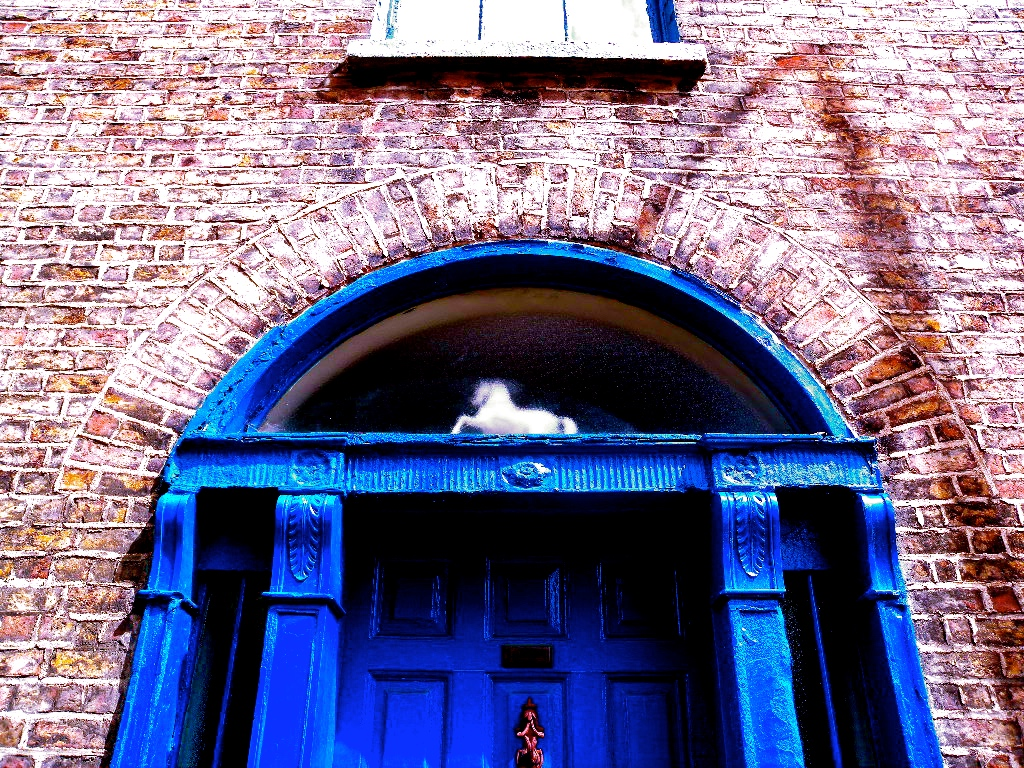 Historyeye | Hendrick Street Dublin