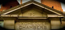 Historyeye Exchequer Street