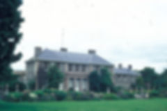Patrick Healy,Denise Dowdall, Historyeye,a history of Brackenstown House