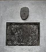 Fitzwilliam of Merrion, Merrion Road, Merrion House,