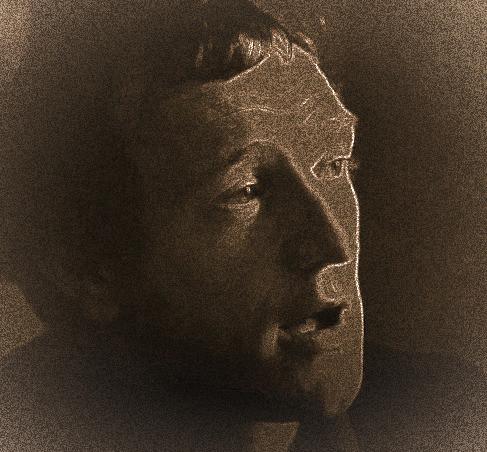 Family roots of Irish actor Richard Harris