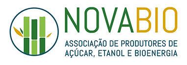 NovaBio_horizontal [COLOR].jpg
