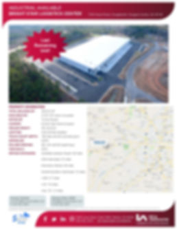 WoodRoad_7555_MarketingBrochure_Page_1.j