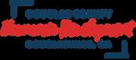 DCEDA-logo-fullcolor1.png