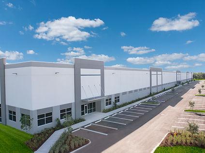 Interstate Business Center_701A_0374.jpg