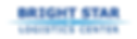 Bright Star Logistics logo.png